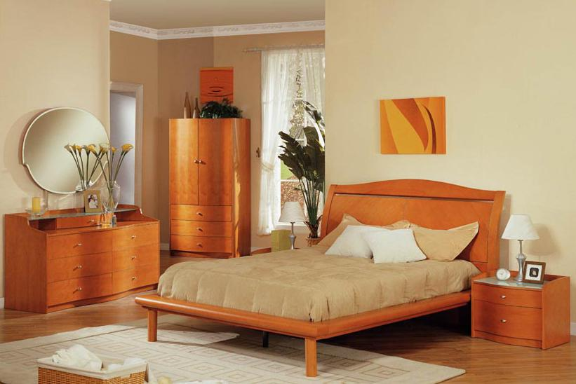 january 2014 the glamorous home. Black Bedroom Furniture Sets. Home Design Ideas