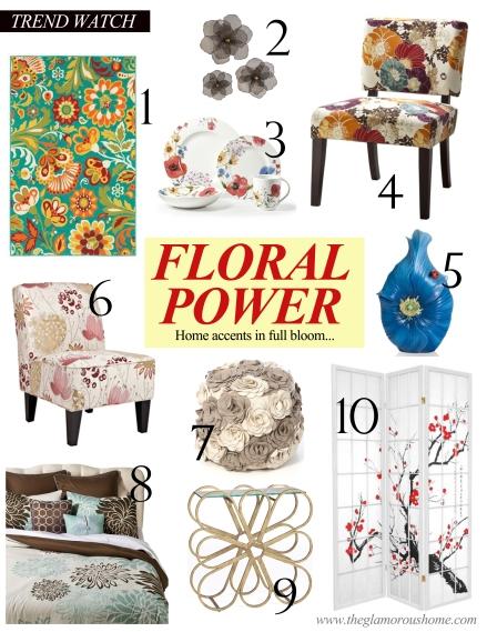 FloralPower