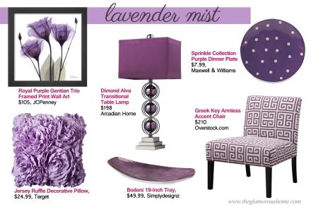 LavenderMist