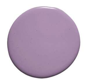 LavenderPaint